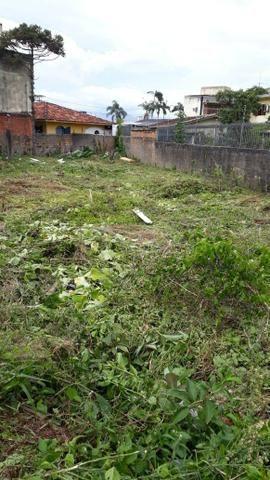 Terreno para Investidores, empresas, residencia as margens da via expressa - Foto 2