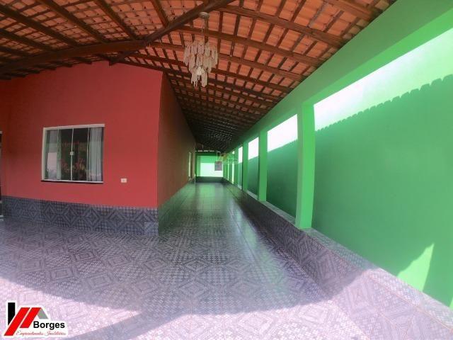 Casa de Eventos no Bairro Parque Alvorada I - Foto 6
