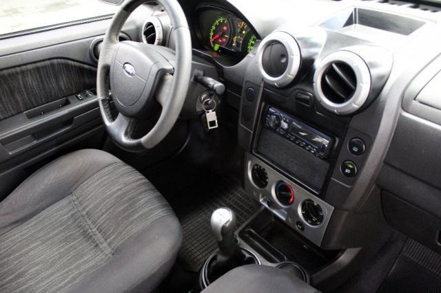 Ford Ecosport XLT 1.6 FLEX 5P - Foto 12