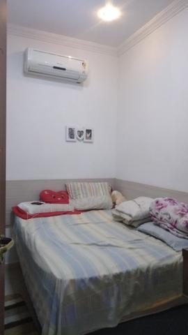 Casa tipo apartamento - Foto 15