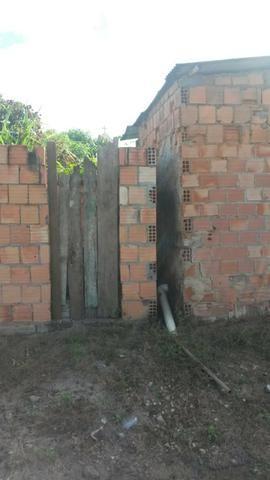 V/T casa na Bahia - Foto 4