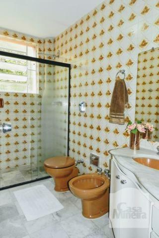 Vendo apartamento no Bairro Prado BH - Foto 15