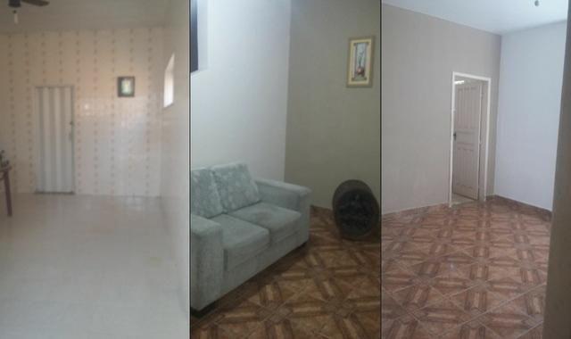 Vendo/Alugo Casa c/ 3 Andares ou Apartamentos Privilegiada no Centro de Iguaba Grande - Foto 13