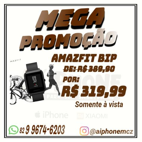 MEGA PROMOÇÃO Airdots - Foto 3