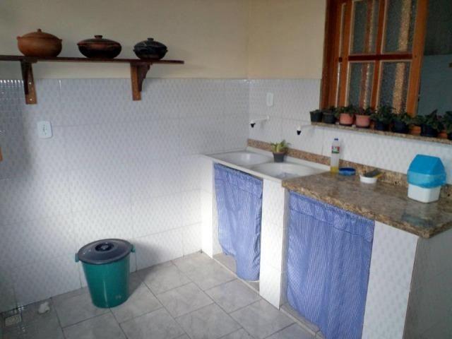 Linda Casa de Praia - Foto 12
