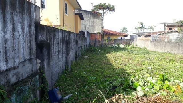 Terreno para Investidores, empresas, residencia as margens da via expressa - Foto 4