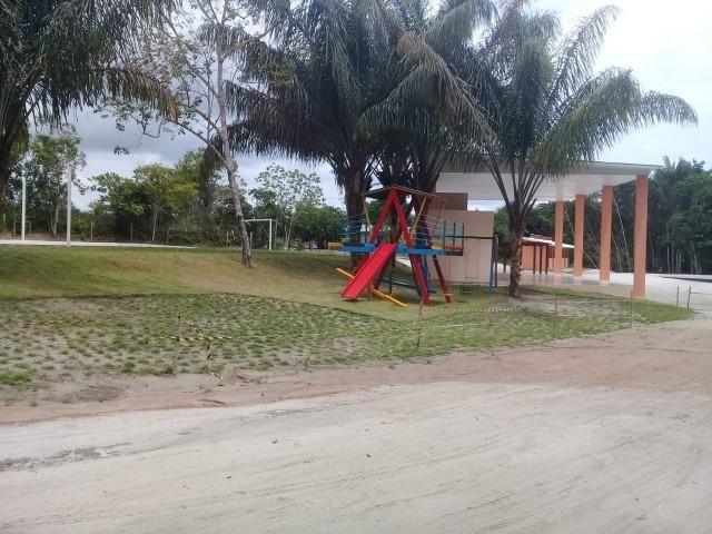 Transferencia,lote 1.000 M², Chacara Janauary 1 - Foto 11