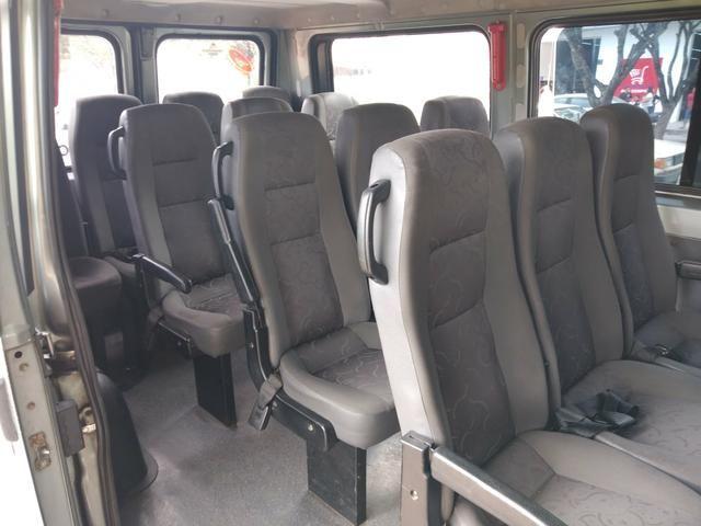 Fiat ducato 2.3