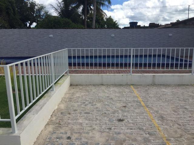 Aluguel Casa em Rio Largo - Foto 10