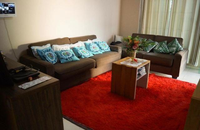 Vende-se casa em Pinheiro-MA - Foto 9