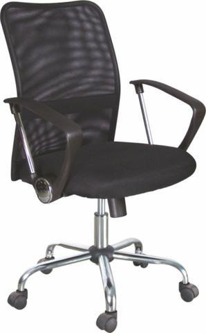 Cadeira diretor ref 10108 zapp *