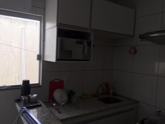 Casa 1 Quarto com garagem - Foto 4