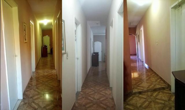 Vendo/Alugo Casa c/ 3 Andares ou Apartamentos Privilegiada no Centro de Iguaba Grande - Foto 11