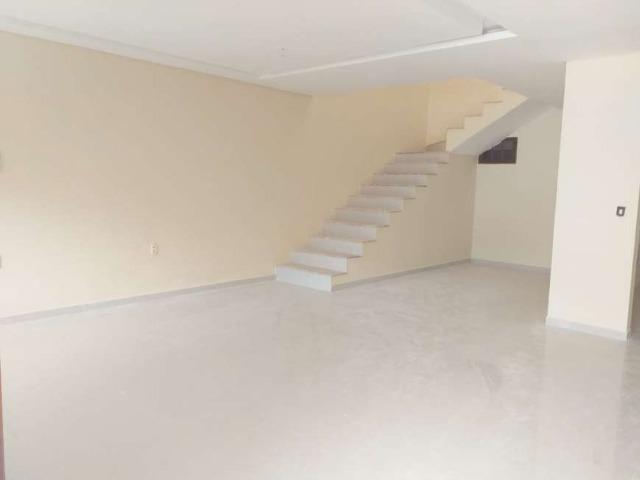 Excelente duplex na Maraponga, 5 quartos - Foto 2
