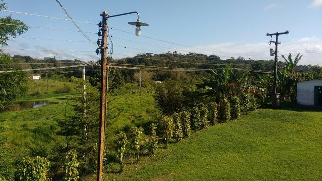 Vendo uma Fazenda - Foto 3