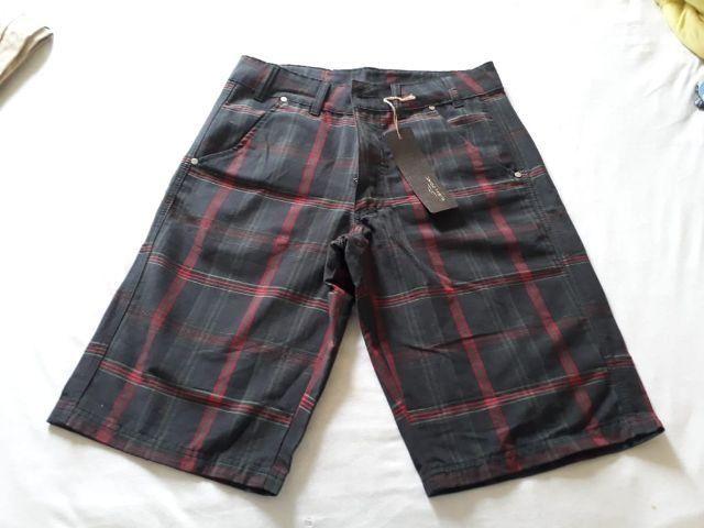 d59f4015c9 Roupas masculinas juvenil preço ótimo Joinville - Roupas e calçados ...