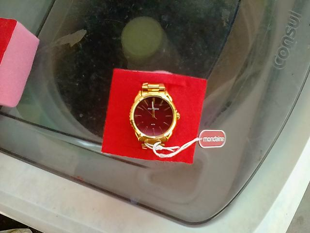 99995550efd Relógio feminino 280
