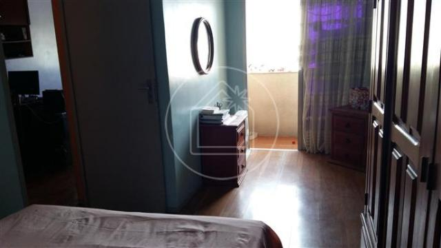 Apartamento à venda com 2 dormitórios em Piedade, Rio de janeiro cod:810130 - Foto 5