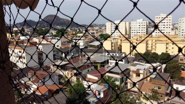 Apartamento à venda com 2 dormitórios em Piedade, Rio de janeiro cod:810130 - Foto 13