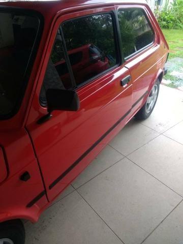 Fiat 147 - Foto 3