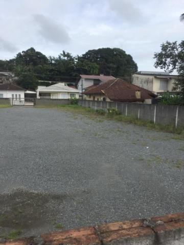 Terreno para alugar com 0 dormitórios em Glória, Joinville cod:L38201 - Foto 3