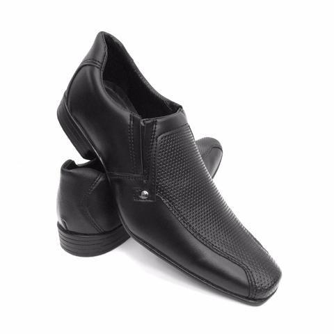 5af4ca1ad Sapato Social Masculino em Atacado, Barato - Roupas e calçados ...