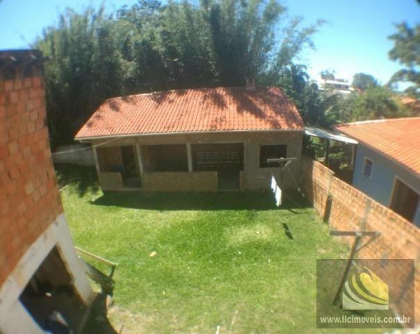 Casa para Venda em Imbituba, SANTO ANTÔNIO, 2 dormitórios, 1 banheiro, 1 vaga - Foto 11