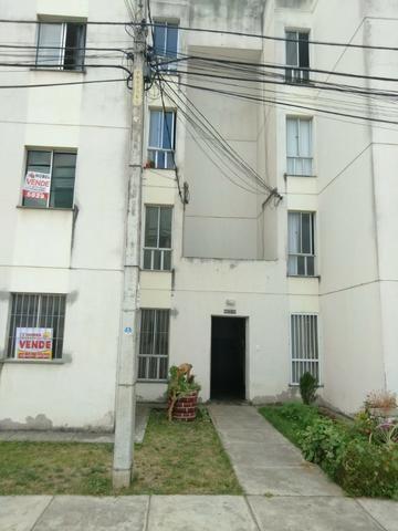 Apartamento Santana Life, Villa Olímpia, Térreo