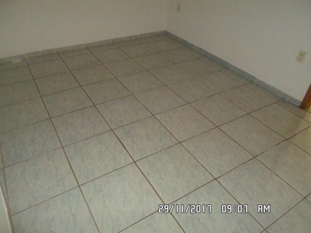 Apartamento com 60M², 1 quarto em Centro - Niterói - RJ - Foto 5