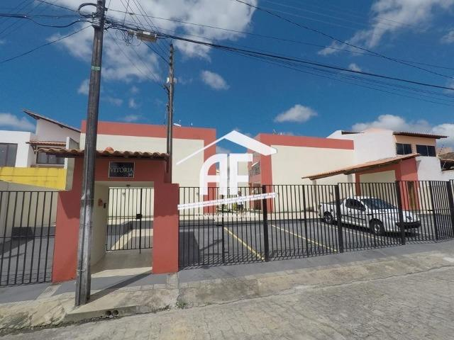 Casa Duplex Monte Verde Vitoria no Antares - Foto 12