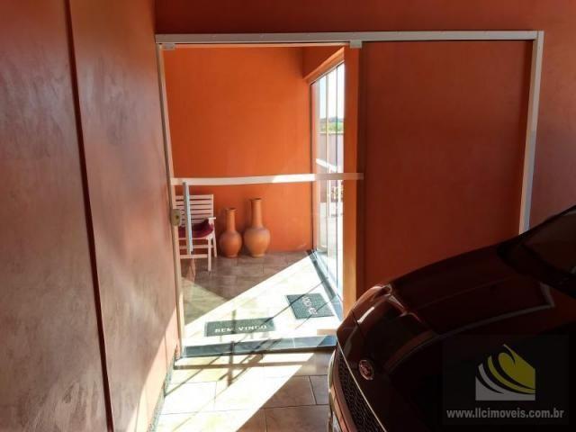 Casa para Venda em Imbituba, MIRIM, 3 dormitórios, 2 banheiros, 2 vagas - Foto 8