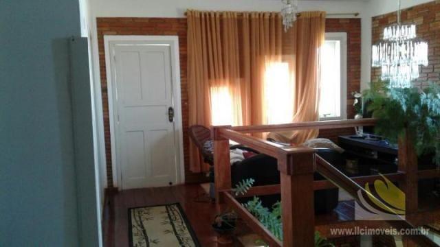 Casa para Venda em Imbituba, Vila Nova, 3 dormitórios, 1 suíte, 2 banheiros, 3 vagas - Foto 6
