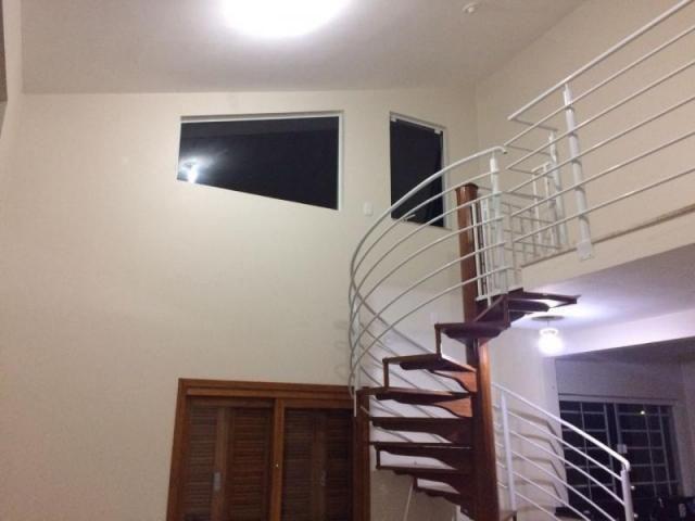 Casa para Venda em Imbituba, ALTO ARROIO, 2 dormitórios, 1 suíte, 2 banheiros, 1 vaga - Foto 11