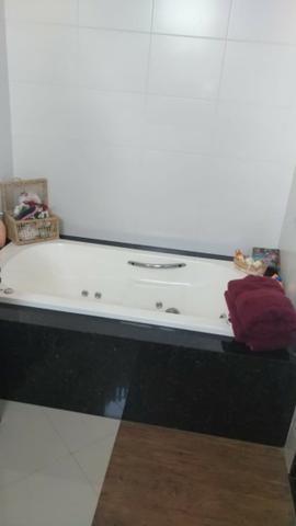 Casa Morada da Colina, Linda Vista, 315 m² de construção - Foto 19