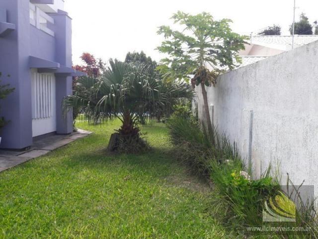 Casa para Venda em Imbituba, Vila Nova, 3 dormitórios, 1 suíte, 5 banheiros, 2 vagas - Foto 8
