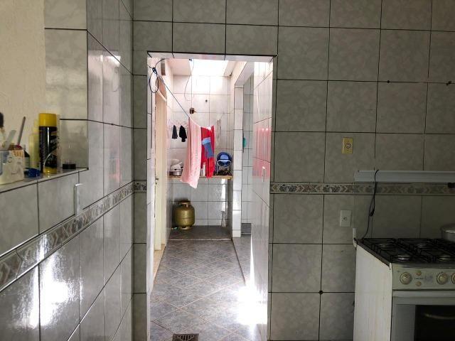 Casa Expansao Sobrado 3 residencia QNO 16 - Foto 9