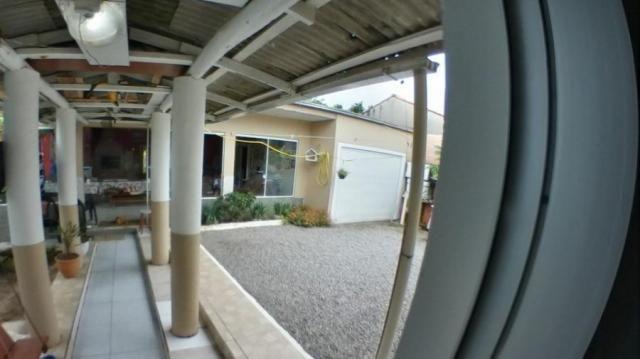 Casa para Venda em Imbituba, Campo da Aviação, 4 dormitórios, 1 suíte, 3 banheiros, 1 - Foto 15
