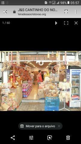 79e1893fa Loja no Pavilhão de São Cristóvão - Comércio e indústria - Guadalupe ...