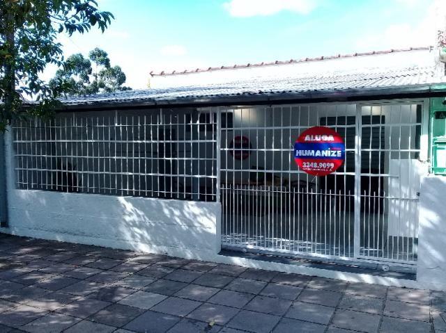 Loja comercial para alugar em Protasio alves, Porto alegre cod:6307