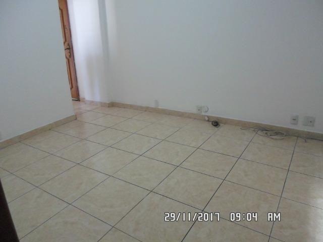 Apartamento com 60M², 1 quarto em Centro - Niterói - RJ - Foto 13