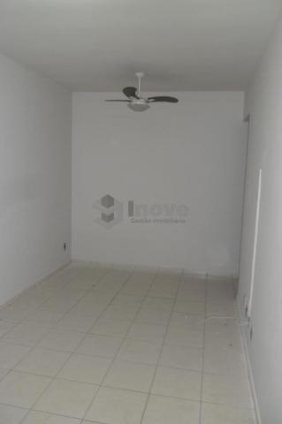 Casa à venda com 2 dormitórios em Jardim portal do sol, Indaiatuba cod:CA001638 - Foto 8