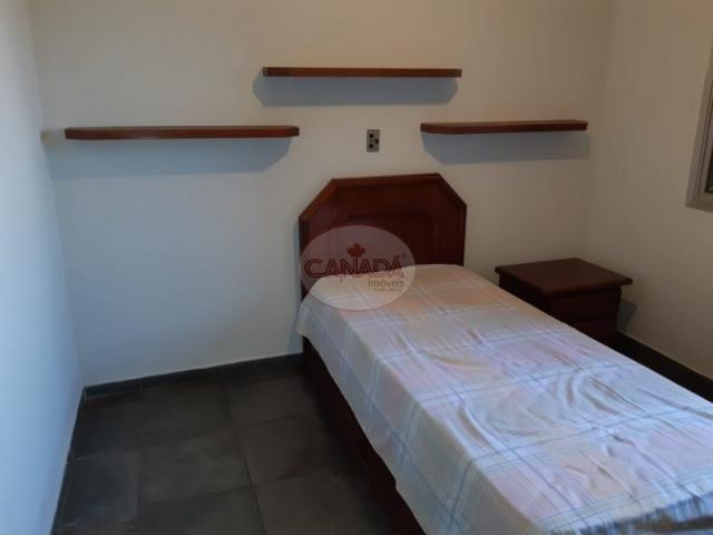 Apartamento para alugar com 3 dormitórios em Centro, Ribeirao preto cod:L6226 - Foto 9