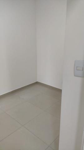 Alugo Excelente Apto no Dom Vertical - Codigo - 1394 - Foto 15