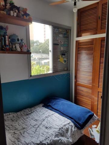 Apartamento à venda com 3 dormitórios cod:V31160SA - Foto 6
