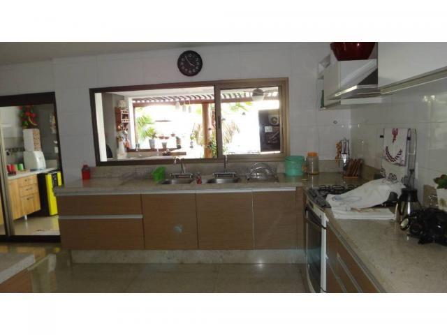 Casa de condomínio à venda com 5 dormitórios em Ribeirao do lipa, Cuiaba cod:18505 - Foto 7