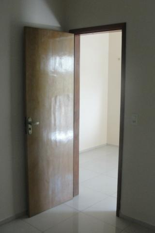 Alugo - Apartamento de 1 Quarto - Fino Acabamento - Foto 18