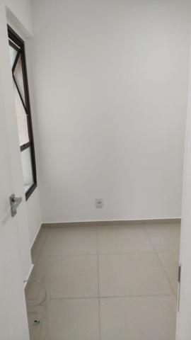 Alugo Excelente Apto no Dom Vertical - Codigo - 1394 - Foto 16
