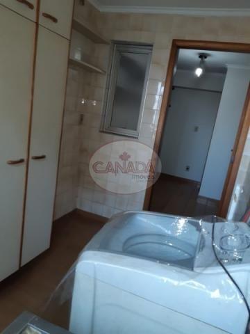 Apartamento para alugar com 3 dormitórios em Centro, Ribeirao preto cod:L6226 - Foto 17