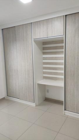Alugo Excelente Apto no Dom Vertical - Codigo - 1394 - Foto 6