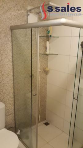 Apartamento à venda com 3 dormitórios cod:AP00064 - Foto 8